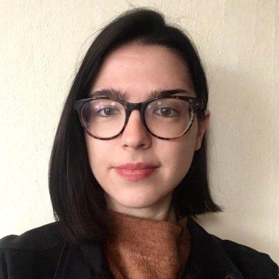 Maja Zuchewicz