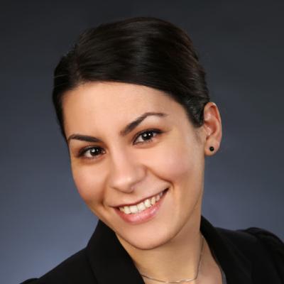 Silvia Loi